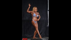 Celia Cadena thumbnail