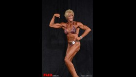 Rhonda Reilly thumbnail