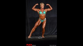 Darlene Gordon thumbnail