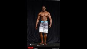 Demetrius Clemons thumbnail