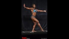 Tracy Hess - Heavyweight Women 45+ - 2013 Teen, Collegiate & Masters thumbnail