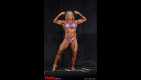 Kimberly McGuire thumbnail