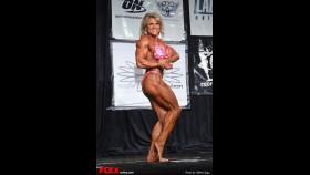 Angela Rayburn - Heavyweight Women 35+ - 2013 Teen, Collegiate & Masters thumbnail
