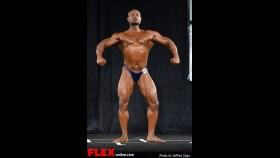 Frankie Ferguson - Men 40+ Bantamweight - 2012 North Americans thumbnail