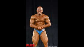 Guillermo Escalante - Men's 35+ Middleweight - 2012 North Americans thumbnail
