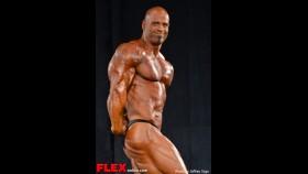 Matthew Lowden - Men's 35+ Heavyweight - 2012 North Americans thumbnail
