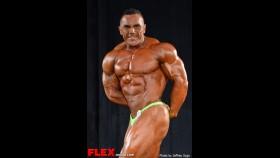 Aaron Medina Casillas thumbnail