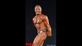 Todd Lee - Men's Lightweight - 2012 North Americans thumbnail
