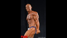 Jack Oehlers - Men's Lightweight - 2012 North Americans thumbnail