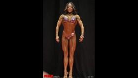 Linda Crossley - Figure A - 2013 USA Championships thumbnail