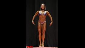 Jenna DiVito - Figure A - 2013 USA Championships thumbnail
