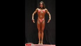 Zahira K. Landestoy - Figure C - 2013 USA Championships thumbnail