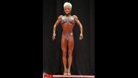 Katharine Lane - Figure C - 2013 USA Championships thumbnail