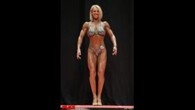 Misty Davis - Figure E - 2013 USA Championships thumbnail