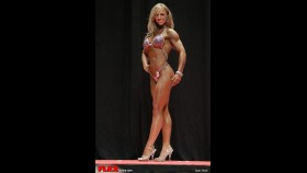 Christina Rivera - Figure C - 2013 USA Championships thumbnail