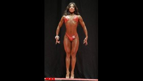 Brianna Lopez thumbnail