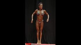 Carolyn Hudson-Harris - Figure E - 2013 USA Championships thumbnail