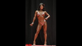 Adriana Medina - Figure A - 2013 USA Championships thumbnail