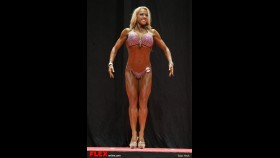 Carla Williams - Figure C - 2013 USA Championships thumbnail