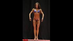 Jennifer Kieschnick thumbnail