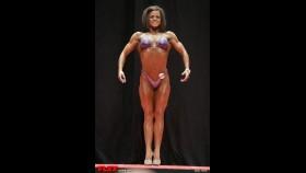 Megan Rigby - Figure A - 2013 USA Championships thumbnail