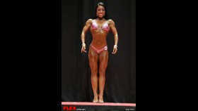 Stephanie Rodriguez thumbnail