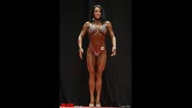 Nicole Kupfer thumbnail