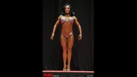 Martha Tierney - Figure A - 2013 USA Championships thumbnail
