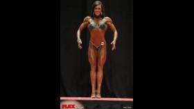 Jessica Graham - Figure C - 2013 USA Championships thumbnail