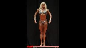 Amy Caperton thumbnail