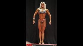 Shalako Bradberry - Figure B - 2013 USA Championships thumbnail