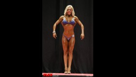 Karyssa Bowers thumbnail