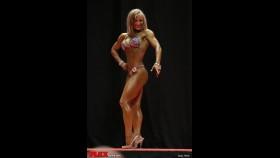 Kristy Fenster-Avery - Figure B - 2013 USA Championships thumbnail