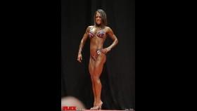Jaclyn Giordano - Figure D - 2013 USA Championships thumbnail