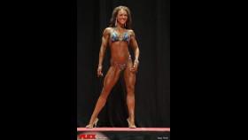 Amber Jacobs - Figure B - 2013 USA Championships thumbnail