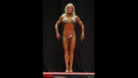 Erika Kikuchi - Figure B - 2013 USA Championships thumbnail