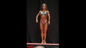 Nicole Kupfer - Figure B - 2013 USA Championships thumbnail