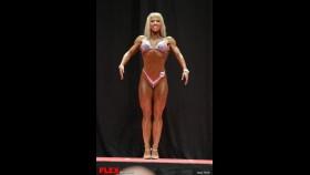 Candi Minette - Figure B - 2013 USA Championships thumbnail