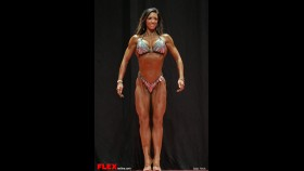Shianne Behan - Figure F - 2013 USA Championships thumbnail