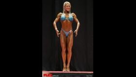 Valarie Cole Sanford thumbnail