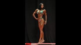 Beckie Boddie - Figure F - 2013 USA Championships thumbnail