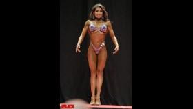 Vanessa Sifontes thumbnail
