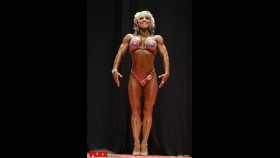 Amber Trapp - Figure B - 2013 USA Championships thumbnail