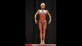 Michelle Cavender thumbnail