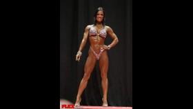 Megan Wyble - Figure B - 2013 USA Championships thumbnail