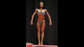 Natalia Fermin - Figure B - 2013 USA Championships thumbnail