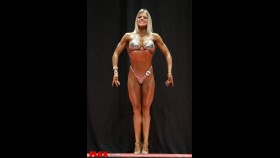 Virginia Kinkel - Figure F - 2013 USA Championships thumbnail