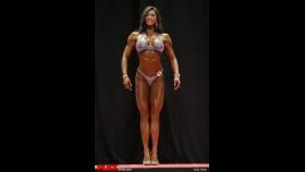 Healohanani Montgomery - Figure F - 2013 USA Championships thumbnail