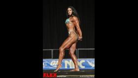 Nicole Goncalves thumbnail