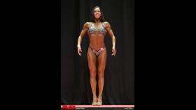 Michelle Percival thumbnail